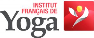 logo_IFY validé (rectangulaire)
