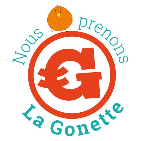 Me contacter au cabinet : La monnaie locale la Gonette