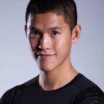 Jacky Tran coach sportif cours de Pilates