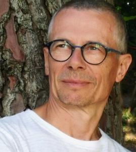 Christophe Maquair